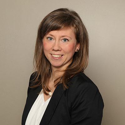 Kerstin Zimmermann