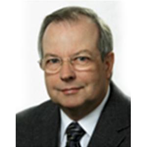 Rolf Frericks